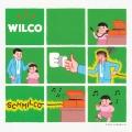 Album Schmilco