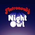 Album Night Owl (Remixes)