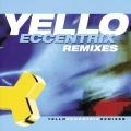 Album Eccentrix Remixes