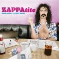 Album ZAPPAtite - Frank Zappa's Tastiest Tracks