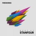 Album Fireworks - Best Of Stanfour