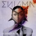 Album Love Sensuality Devotion: Greatest Hits & Remixes