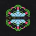 Album Up&Up (Freedo Remix)