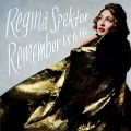 Album Remember Us To Life (Deluxe)