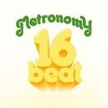 Album 16 Beat (Cassius Remix)