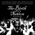 Album The Birth of a Nation: The Inspired By Album