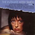 Album The Intimate Keely Smith (Expanded Edition)