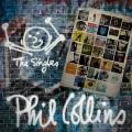 Album The Singles