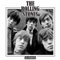 Album The Rolling Stones In Mono