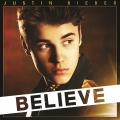 Album Believe