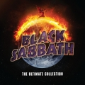 Album The Ultimate Collection (2009 Remastered)