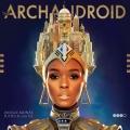 Album The ArchAndroid