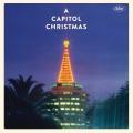 Album A Capitol Christmas