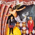 Album Crowded House