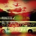 Album Travelling