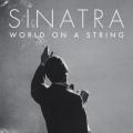 Album World On A String