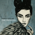 Album The Princess