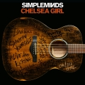 Album Chelsea Girl