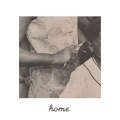 Album Home