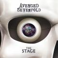 Album The Stage