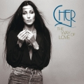Album The Way Of Love: The Cher Collection