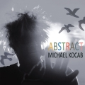 Album Abstract