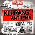 Album Kerrang! Anthems