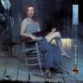 Album Alamo