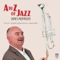 Album A To Z Of Jazz