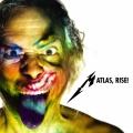 Album Atlas, Rise!