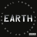 Album Earth