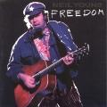 Album Freedom