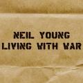 Album Living With War
