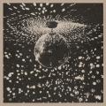 Album Mirror Ball