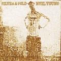 Album Silver & Gold