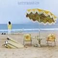 Album On The Beach (Remastered)
