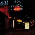 Album Bluenote Café