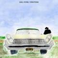 Album Storytone (Deluxe Version)