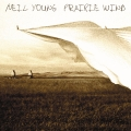 Album Prairie Wind