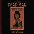 Album Dead Man: A Film By Jim Jarmusch (Music From And Inspired By The