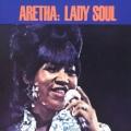 Album Lady Soul