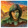Album Neil Young (Remastered)