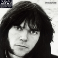 Album Sugar Mountain - Live At Canterbury House 1968 (w/ Bonus Track)