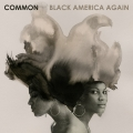 Album Black America Again