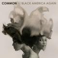 Album Black America Again