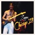 Album Chicago '78