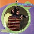 Album Traditional Jazz Christmas