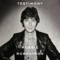 Album Testimony