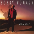 Album Womagic