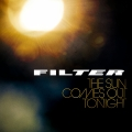 Album The Sun Comes Out Tonight
